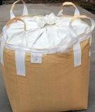 Passende Zwischenlage/riesige Bag/FIBC/PP Zwischenlage bilden