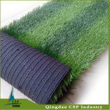 Herbe bon marché du football de 12000 de Dtex gazons synthétiques d'herbe/de gazon artificiel gazon de terrain de football