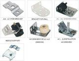 Moteurs tubulaires/Stores stores à rouleau/obturateur/Stores pour volets roulants/portes de l'obturateur/Portes de roulement