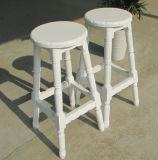[سليد ووود] قضيب كرسي تثبيت مع [هيغقوليتي] ([م-إكس3013])