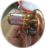 Клапан воздуха соленоида дешево 3 дорог