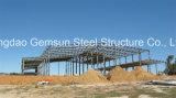 Дешевое стальное здание для Австралия