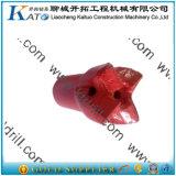 Tipo transversal bit da batida de fornalha da boa qualidade de China