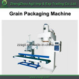 Машина Dcs горизонтальная автоматическая упаковывая для зерна