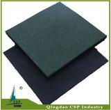 половой коврик толщины 20mm резиновый для напольного