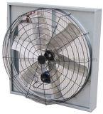 ' ventilador do cone das aves domésticas 50 (casa de porco)