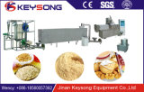 Ligne de production de snacks pour bébés Machine à aliments nutritifs