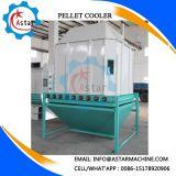 Machine de refroidisseur d'alimentation des animaux de bétail de volaille de bétail