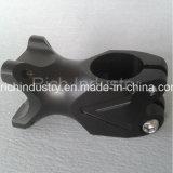 Parte de mecanizado CNC / pieza de maquinado CNC / pieza de maquinaria / piezas de forja de metal / piezas de automóviles / pieza de forja de acero / forja de aluminio / partes de automóviles / piezas de bicicletas
