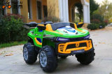 Conduite de 2016 enfants sur le véhicule 12volt électrique de jouet