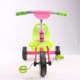 Bike колеса трицикла 3 малышей с Ce