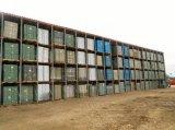 금속 재고 선반 또는 흘려지는 강철 구조물 지붕 (KXD-SSB1111)