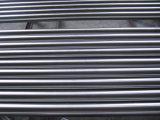 AISI 316L de acero inoxidable Molienda Bar