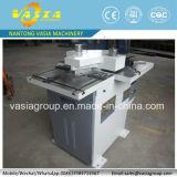Qualidade superior de entalhadura hidráulica da máquina com melhor preço