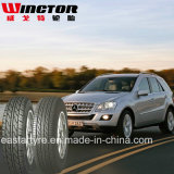 Automobile Tire (145/70R12, 155/65R13, 155/70R13, 165/70R14, 185/60R14)