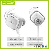 형 Bluetooth 에서 귀 이어폰 공장 가격 Bluetooth 새로운 헤드폰