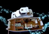 Modelo do navio