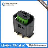 Авто электрических частей разъема AMP 1-967616-1