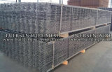 Concrete Slab Mesh/Welded Steel Reinforcing Mesh (PS0056)