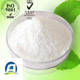 Cloridrato de Bupivacaína para analgésicos CAS: 14252-80-3