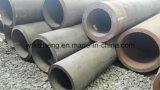 El tubo de acero 4140 de aleación, alea el tubo inconsútil 4130, tubo de acero de ASTM A519