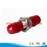 Adaptador / cabo de fibra ótica SC