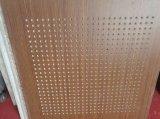 Drywall van het gips de Raad van het Plafond/de Raad van het Gips van het Pleister Board/PVC