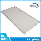 IP44 36W panel LED de luz (0-10V regulable) 4500k