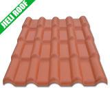 Плитка крыши смолаы тавра Jieli