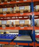 창고 깔판 벽돌쌓기 시스템 또는 저장 선반 또는 깔판 선반 또는 선반