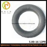 China-Bauernhof-Reifen, Bewässerung-Reifen, Traktor-Reifen, Landwirtschafts-Reifen, landwirtschaftlicher Reifen 5.00-16