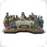 katholische fromme Statuen des Harz-3D (IO-ca043)