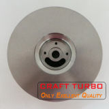 Soporte del cojinete 5439-151-0010 para los turbocompresores refrigerados por aire Kp35