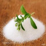 Ra naturale 99% di Stevia di Stevioside del dolcificante