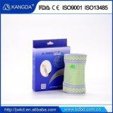 Sport-Handgelenk-Band-Stützverpackungs-Klammer-Hülse mit Cer, FDA, ISO
