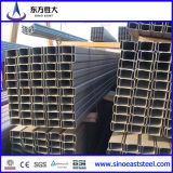 Buon Quality U Channel Manufacturer in Cina