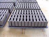 Qty12-15 Automatisch Blok die Machine maken