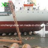 Ship Launching and Lifting Marine Airbag