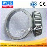 32209 Wqk le roulement à rouleaux coniques