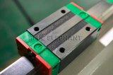 Hochgeschwindigkeits-Fräser CNC-Ele-1325 für das Holz, das mit Cer arbeitet