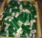 Qualitäts-Blumenhändler-Draht schnitt vor Draht, Fertigkeit-Draht