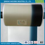 Blauwe Band 0.76mm Film PVB voor het AutoGlas van het Windscherm
