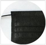 Cubierta aprobada del zapato de la ISO Non-Wonen para Japón