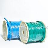 Cavo di Thhn, collegare inguainato nylon isolato termoplastico del conduttore di rame