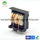 Inducteur électronique de faisceau de ferrite Et24 pour le bloc d'alimentation