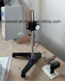 Lab viscosimètre rotationnel/Viscosimeter/Testeur de Viscosité la viscosité/compteur pour l'encre, huile, latex, les adhésifs
