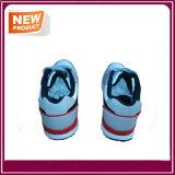 Cheap stock usine les chaussures de sport pour les hommes (YHS017)