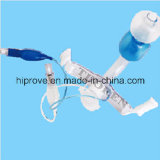 Ht 0451 Hiprove 상표 Aesthesia 시리즈 환기 관 기관 절제술 관