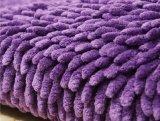 Chenille Long Pile Shaggy High Quality Living Room Floor Carpet