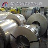 Z275 SGCC Dx51d Hot DIP Galvanized Steel Strip